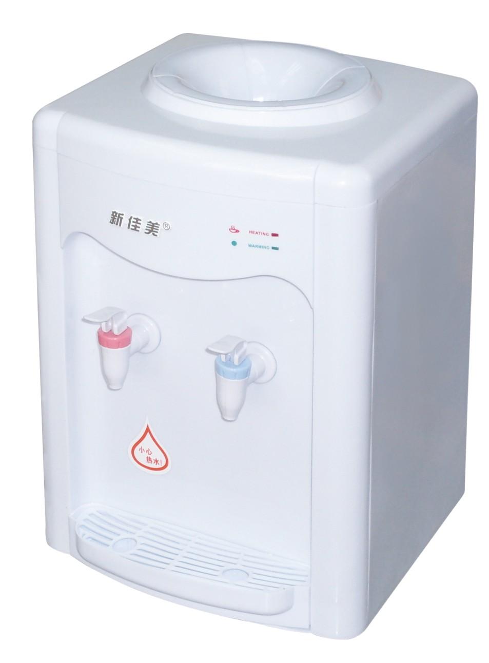 饮水架_值得关注的饮水机新品饮水机奇迪家电行业